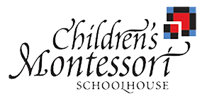 Children's Montessori Schoolhouse